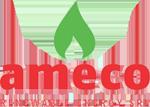 ameco-logo150